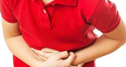 Диспепсия – что это такое, причины расстройства, симптомы, лечение диспепсических явлений у взрослых