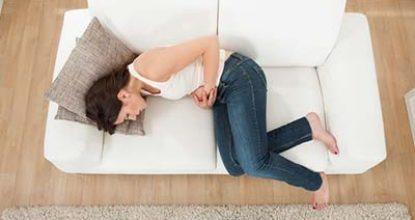 Дуоденит – что это такое, виды, причины, симптомы у взрослых, лечение при острой и хронической форме