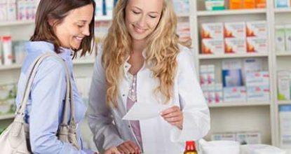 Эффективные свечи от молочницы: обзор лучших и недорогих свечей для женщин при кандидозе