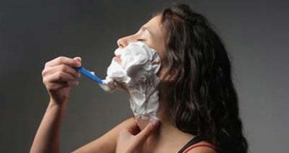 Гиперандрогения у женщин – что это такое, причины, симптомы и лечение синдрома