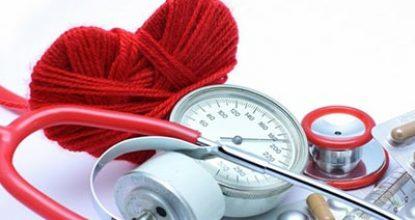 Гипертония – что это, причины, симптомы, лечение, чем опасна для здоровья?