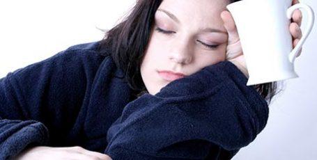 Что такое гипотония? Причины, первые признаки, симптомы и лечение в домашних условиях