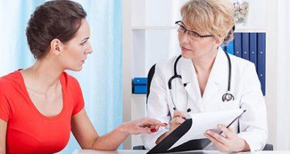 Как убедить алкоголика сразу обратиться к врачу, минуя «промежуточные» этапы?
