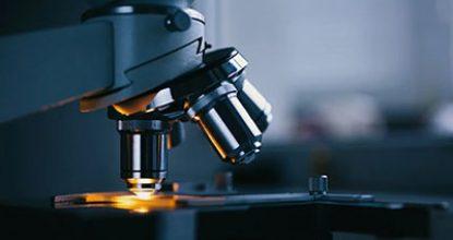 Поляризационные микроскопы Олимпус – основное предназначение и возможная комплектация