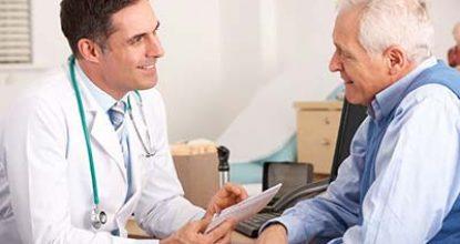 Киста простаты (предстательной железы) – симптомы у мужчин, лечение и последствия
