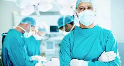 Колоректальный рак – первые симптомы, причины, диагностика, лечение и прогноз