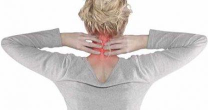 Конкресценция шейных позвонков, грудных и поясничных – причины, симптомы, диагностика, лечение