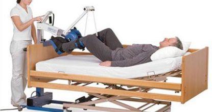 Контрактуры суставов – что это, причины развития, степени, симптомы, лечение и профилактика