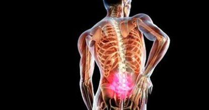 Костная киста: причины развития, виды, симптомы, диагностика и методы лечения