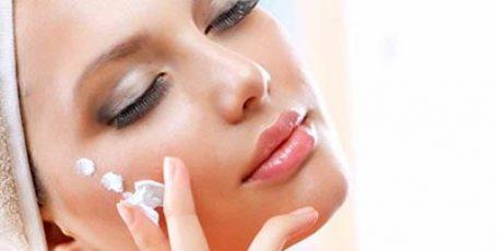 Как применять крем Пантенол для лица?