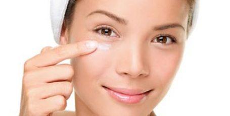 Как применять крем Радевит для лица?