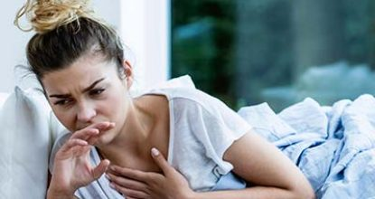 Таблетки от отравления: эффективные лекарства, обзор и виды препаратов для взрослых