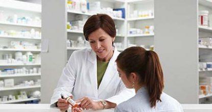 Лекарства от диареи: список эффективных и быстродействующих таблеток от поноса для взрослых