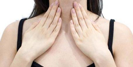 Микседема – причины, симптомы, первые признаки и лечение