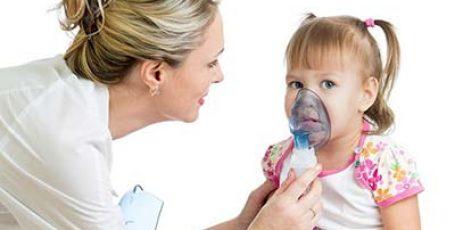 Муковисцидоз у ребенка – причины, признаки у новорожденных и детей старшего возраста
