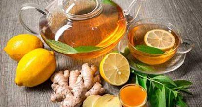 Народные средства от кашля: быстрые и эффективные рецепты