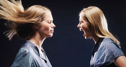 Неврастения – что это за состояние, причины, признаки, симптомы у женщин и мужчин, лечение, профилактика неврастении