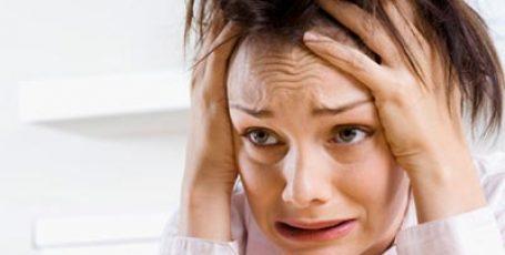 Невроз – что это такое, причины, симптомы у женщин и мужчин, лечение, профилактика неврозов у взрослых