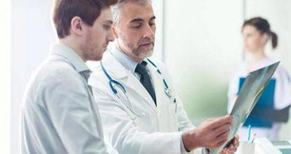 Остеомиелит Гарре – причины развития, симптомы, прогноз и лечение