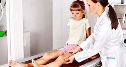 Острый гематогенный остеомиелит – причины, симптомы у детей и взрослых, лечение, клинические рекомендации