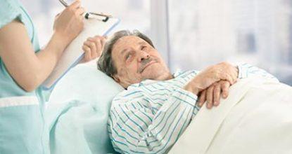 Перелом грудины: симптомы, первая помощь, лечение и восстановление