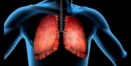 Плеврит легких – что это за болезнь, причины, симптомы и лечение у взрослых