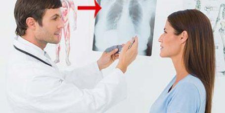 Пневмоторакс – что это, причины, виды, симптомы, неотложная помощь и лечение при пневмотораксе легких