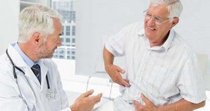 Полип желчного пузыря – причины, симптомы, лечение, опасно ли это, что делать при полипозе в жёлчном?