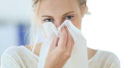 Полисинусит – что это, причины, симптомы у взрослых, лечение острой и хронической формы