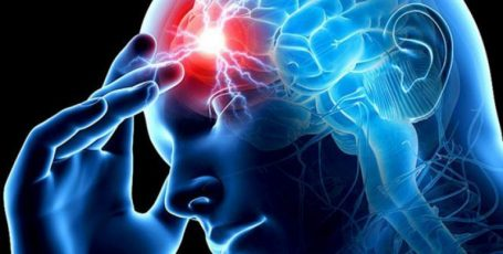 Пролактинома гипофиза
