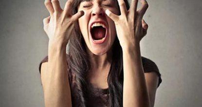 Психоз – причины, виды, симптомы, признаки у женщин и мужчин, лечение