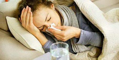 Ринофарингит – что это, причины, симптомы, лечение острого и хронического ринофарингита у взрослых