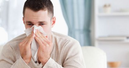 Риносинусит – что это, симптомы и лечение у взрослых