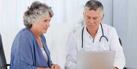 Сколько живут при раке поджелудочной железы 4 стадии?