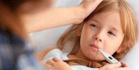 Солнечный удар у детей – симптомы, признаки, что делать для оказания первой помощи ребенку, лечение