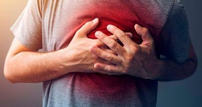 Стенокардия сердца – что это такое, виды, причины, симптомы, признаки, лечение, что надо и нельзя делать при обострении