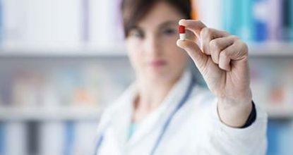 Таблетки от аллергии: обзор средств и список недорогих лекарств нового поколения