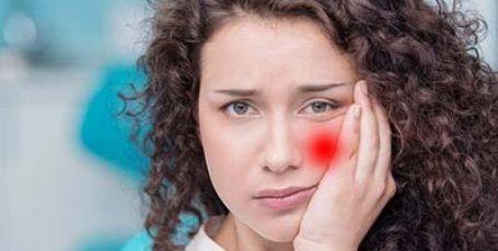 Темпалгин от зубной боли: как правильно принимать, через сколько снимает боль в зубе?