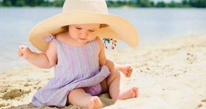 Тепловой удар у ребенка – симптомы, лечение, что делать, оказание первой помощи детям разного возраста, профилактика