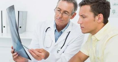 Удаление желудка при раке: виды операции при опухоли, последствия, прогноз