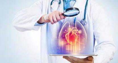 Важность своевременного обследования здоровья