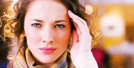 Вегето-сосудистая дистония: симптомы и лечение у женщин, первые признаки, причины развития