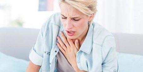 Вегето-сосудистая дистония (ВСД) – что это такое, причины, признаки, симптомы у взрослых, лечение, профилактика